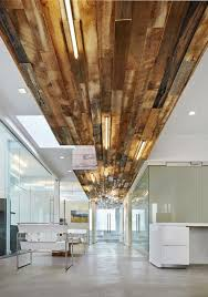 Offices Designs Interior by 98 Best Office Images On Pinterest Office Designs Interior