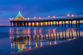 California what travels around the world but stays in one spot images What to expect when visiting california in the winter jpg