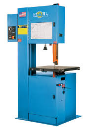 industrial sawing machines metal cutting band saws doall sawing