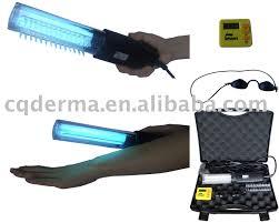 ultraviolet light therapy machine skin light therapy uvb handheld ls buy skin therapy skin light