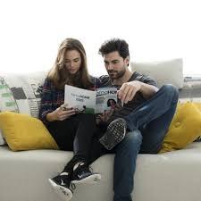 faire l amour sur un canapé canapés fama canapés pour profiter chez soi