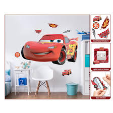 wall stickers next day delivery wall stickers from worldstores wall stickers