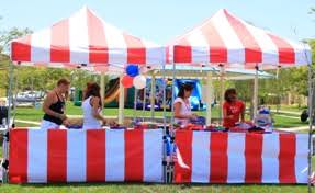 carnival party rentals san diego carnival tent rentals san diego kids party rentals