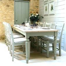 Country Style Dining Room Table Sets Country Style Kitchen Table And Chairs Thegoodcheer Co