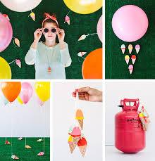 balloon weights cone balloon weights call balloonistics on 8722008855