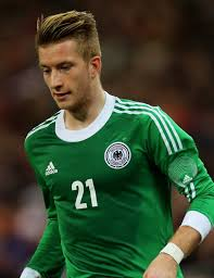 germany hair cuts pin by soccer fan on marco reus pinterest marco reus