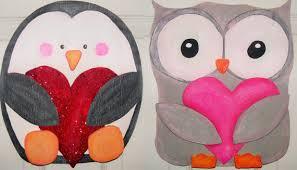 valentines door decorations valentines day birds wall and door decorations s