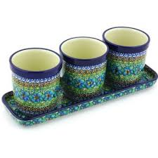 Cheap Tall Planters by Cheap Tall Pottery Planters Find Tall Pottery Planters Deals On