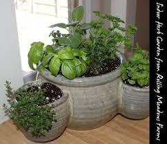 indoor herb garden 19745