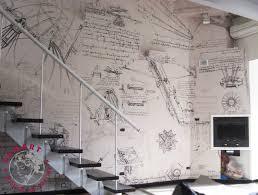 tappezzeria pareti casa decorazione interni appartamento per cambio casa cambio vita