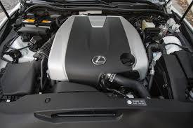 lexus is350 f sport kw lexus is specs 2016 2017 autoevolution