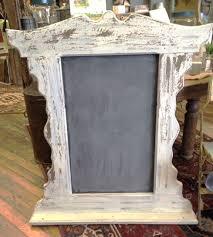 home design games for mac repurpose dresser mirror dresser mirror into chalkboard message