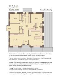 design house plans free baby nursery straw bale house plans one room house plans free