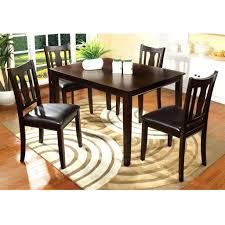 sears furniture kitchen tables sears dining room tables