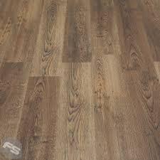 Antique Laminate Flooring Turin Antique Oak Lvt Flooring Flooring Superstore