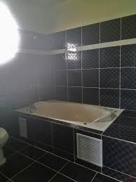 brand new construction elaine u0027s ville ebd zinctop homes realty