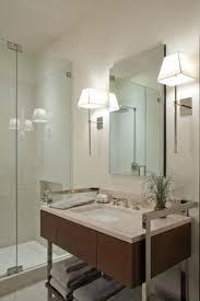 Modern Led Bathroom Lighting Sconce Modern Led Bath Sconces Modern Bathroom Sconces Bathroom