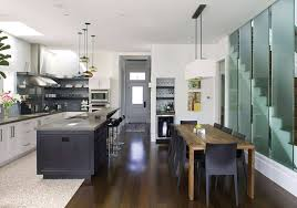 kitchen task lighting ideas favorite kitchen lighting kitchen lighting ideas to imposing kitchen