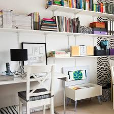 home office design ltd uk 79 best home office inspiration images on pinterest home office