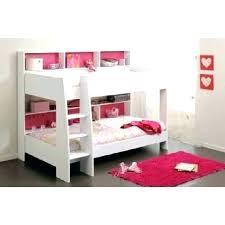 chambre avec lit superposé chambre fille avec lit superpose chambre fille lit superpose lits
