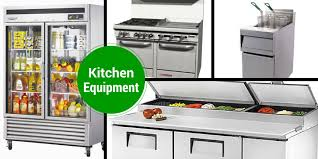 Commercial Kitchen Equipment Design Quality Restaurant Equipment Masters U2013 We Sell Use Or New