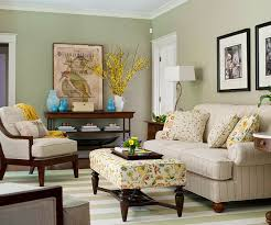 beautiful green living room walls ideas u2013 living room paint color