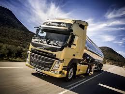2013 volvo truck commercial 2013 volvo fm 410 4x2 semi tractor f m wallpaper 2048x1536