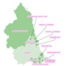 map of east uk schools web directory uk