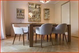 chaises de salle à manger design chaises italiennes salle manger luxury chaise salle a manger design