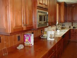mirror kitchen backsplash ideas funky mirror kitchen backsplash