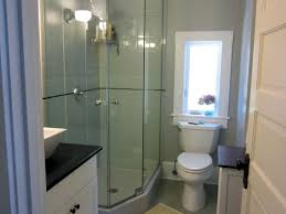 bathroom design surprising small space bathroom design ideas