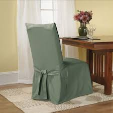Dining Chair Protective Covers Buy Protective Dining Chair Covers From Bed Bath U0026 Beyond