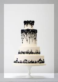 where to buy cake toppers wedding cake hobby lobby cake toppers traditional wedding cake