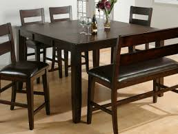 dining room bench seating with backs bench long dining bench bench seat dining table set dining room