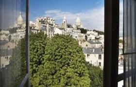 bureau de change montmartre timhotel montmartre great prices at hotel info