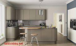 cuisine en palette bois cuisine en palette s duisant ilot de cuisine un en palettes bois