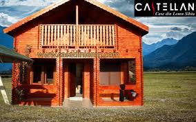 wooden house u201cion sibiu u201d 6 300 euro case din lemn castellan