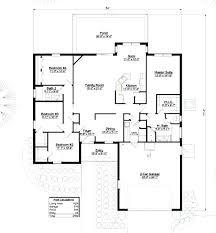 Standard Interior Door Size Standard Bedroom Door Size Garage 2 Car Garage Door Size Garage