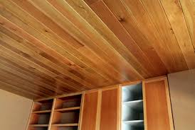 fir ceiling tongue and groove esl hardwood floors portfolio