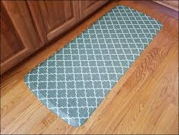 Cute Kitchen Mats by Kitchen Hallway Rugs Cute Kitchen Rugs Entryway Rugs For
