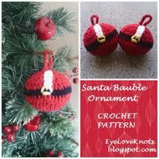 ornaments 25 free crochet patterns rhelena s crochet