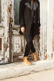 womens ugg desert boots 299 best images on ugg website uggs and