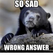 25 best memes about better luck next time meme better luck