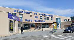 bureau de change carcassonne carcassonne airport wikivisually