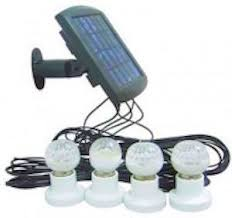 solar lights for indoor use contemporary indoor solar lights fresh on lighting ideas design