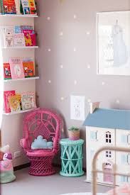 decorating girls bedroom decorating a girl s bedroom 10 pointers to help you on the way