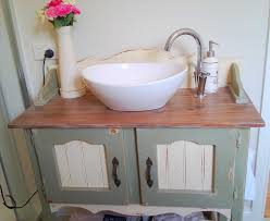 amazing vintage bath vanity cabinet contemporary best idea home