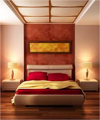 new color scheme for bedroom luxury bedroom ideas bedroom ideas 25 sophisticated bedroom color schemes ideas