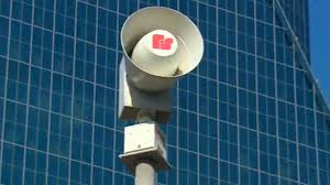 Dallas Traffic Maps by Hackers Prompted Sirens To Go Off Across Dallas Area Wfaa Com