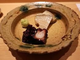 騅ier de cuisine blanco 東京 鮨さいとう 完璧壽司美酒餐 scubagolfer s udn部落格